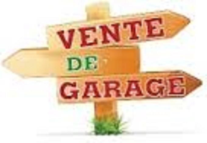 Chevaliers de colomb - Vente de garage varennes ...