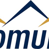 Somum