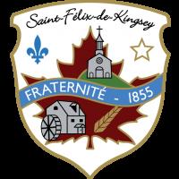 Municipalité de Saint-Félix-de-Kingsey