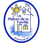 Maison de la famille Drummond inc.