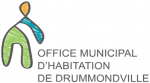 OMH de Drummondville