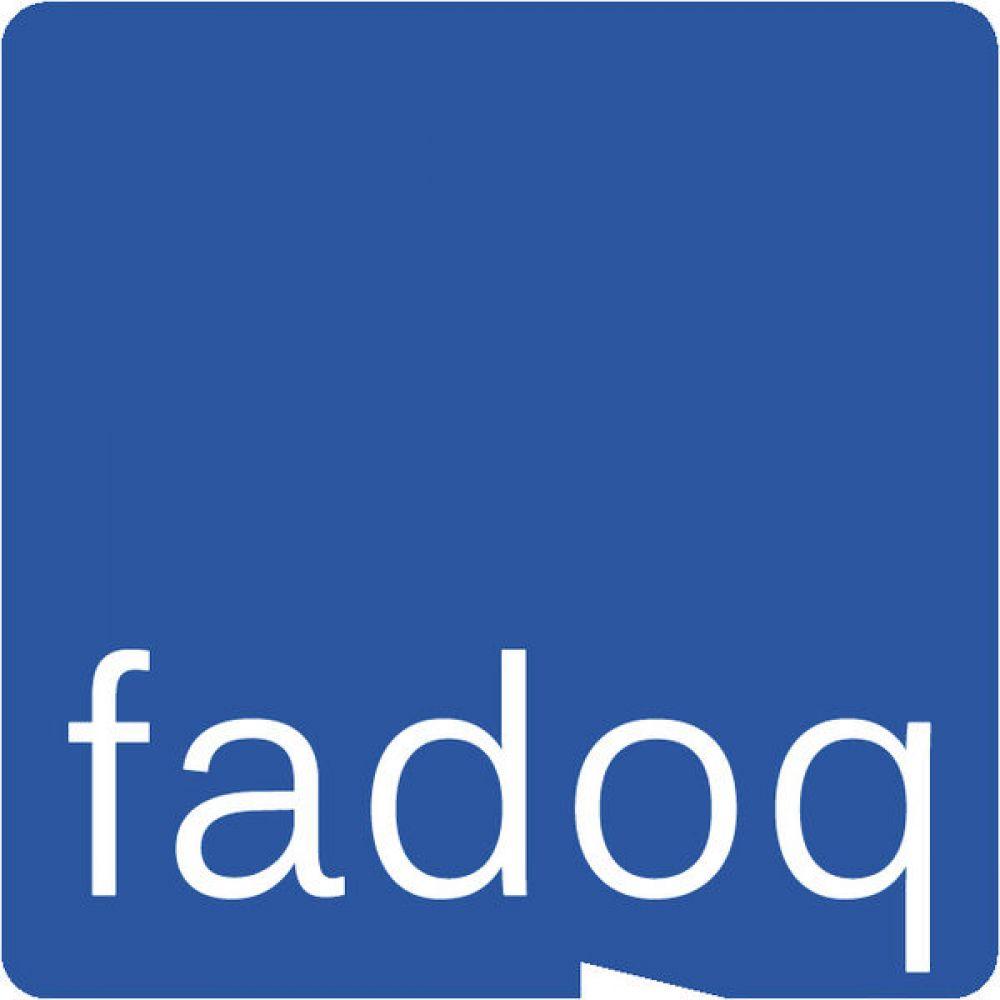 logo FADOQ