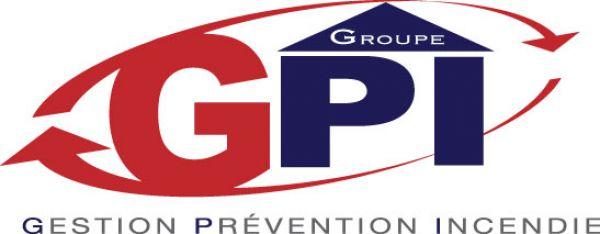 Groupe GPI
